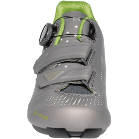 VAUDE RD Snar Advanced Scarpe, anthracite